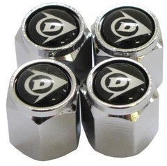 Gaubteliai ventiliams Dunlop