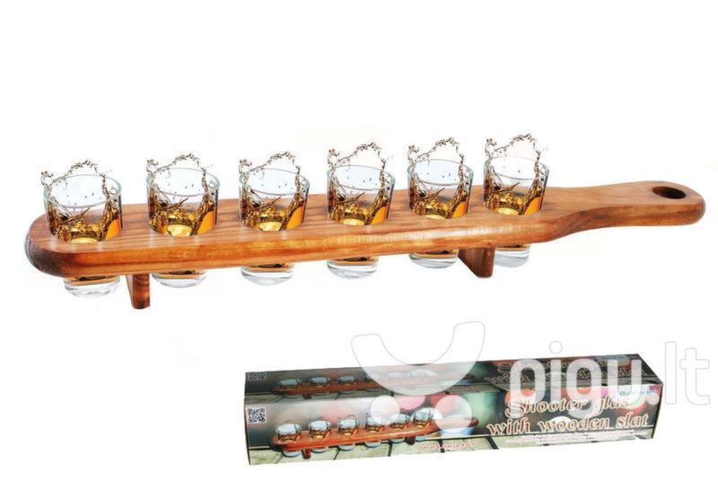 Gėrimų kočėlas kaina ir informacija | Originalūs puodeliai | pigu.lt