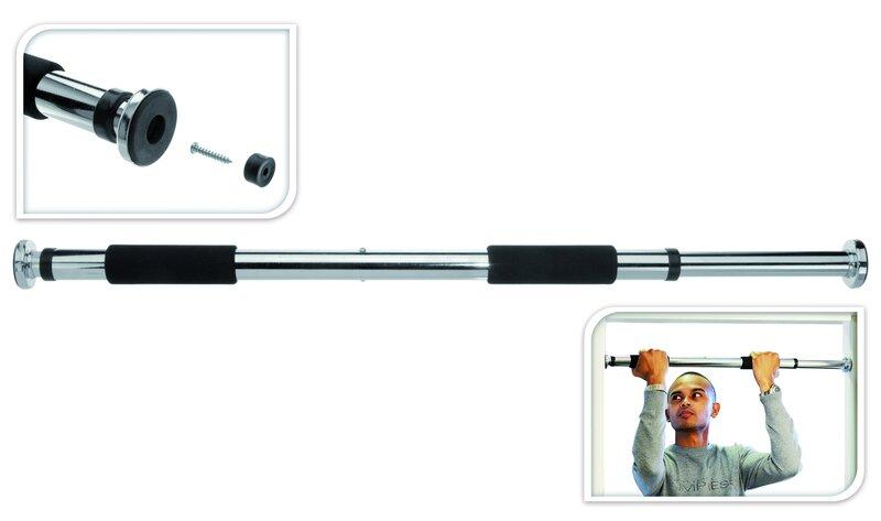 Skersinis XQ MAX 65cm