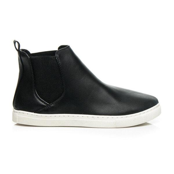 Aulinukai moterims kaina ir informacija | Aulinukai, ilgaauliai batai | pigu.lt