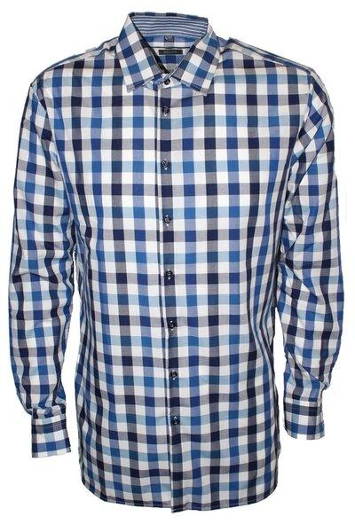 Vyriški marškiniai Noble League kaina ir informacija | Vyriški marškiniai | pigu.lt