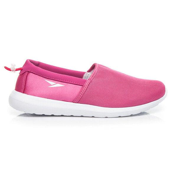 Sportiniai batai moterims kaina ir informacija | Sportiniai bateliai, kedai | pigu.lt
