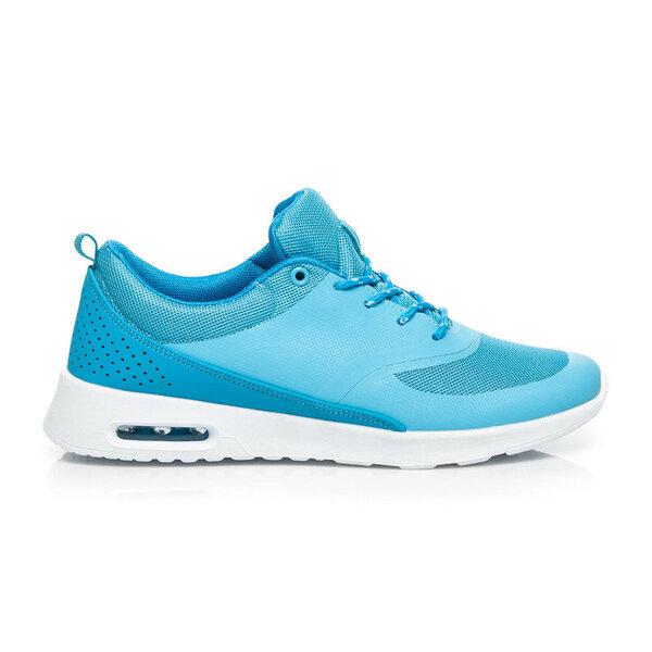 Sportiniai batai moterims Czasnabuty