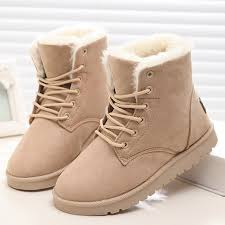 Aulinukai, ilgaauliai batai moterims