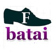 F-BATAI