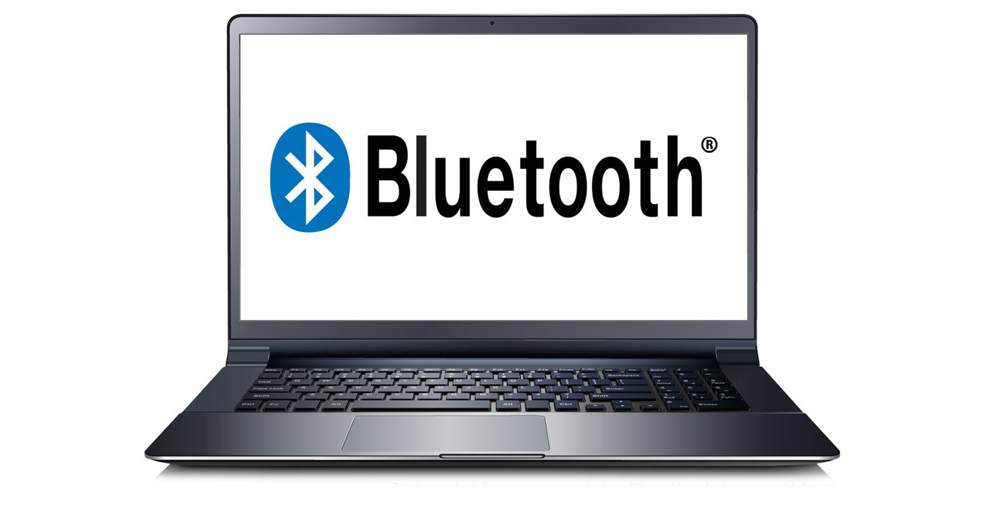 TOSHIBA TECRA PS463E-07D05NG3                             Bluetooth