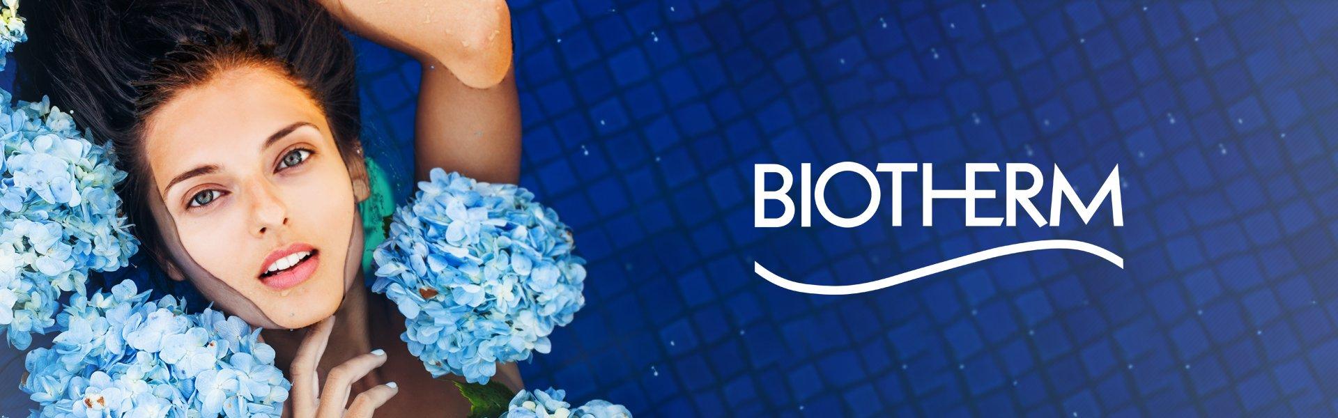 Pieštukinis dezodorantas vyrams Biotherm Homme Day Control 50 ml                             Biotherm