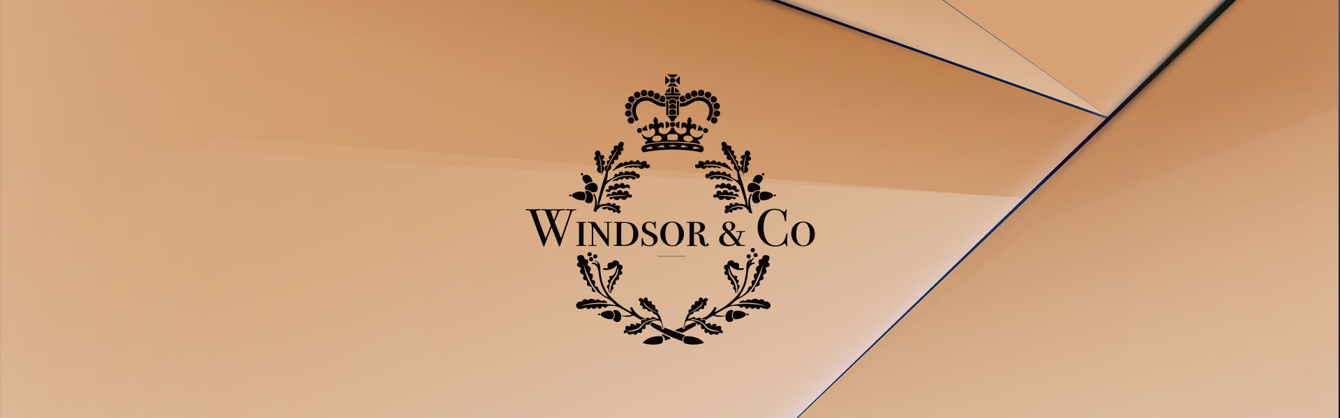 Pufas su daiktadėže Windsor and Co Astro 130, tamsiai pilkas                             Windsor and Co