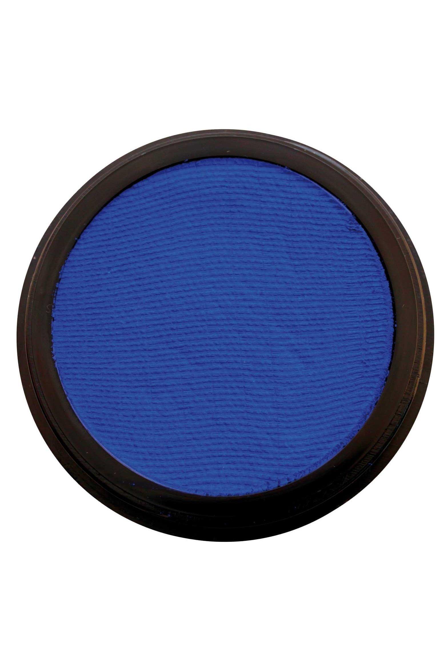 Aqua grimas, mėlynas (dangiškas), 12ml (18g)
