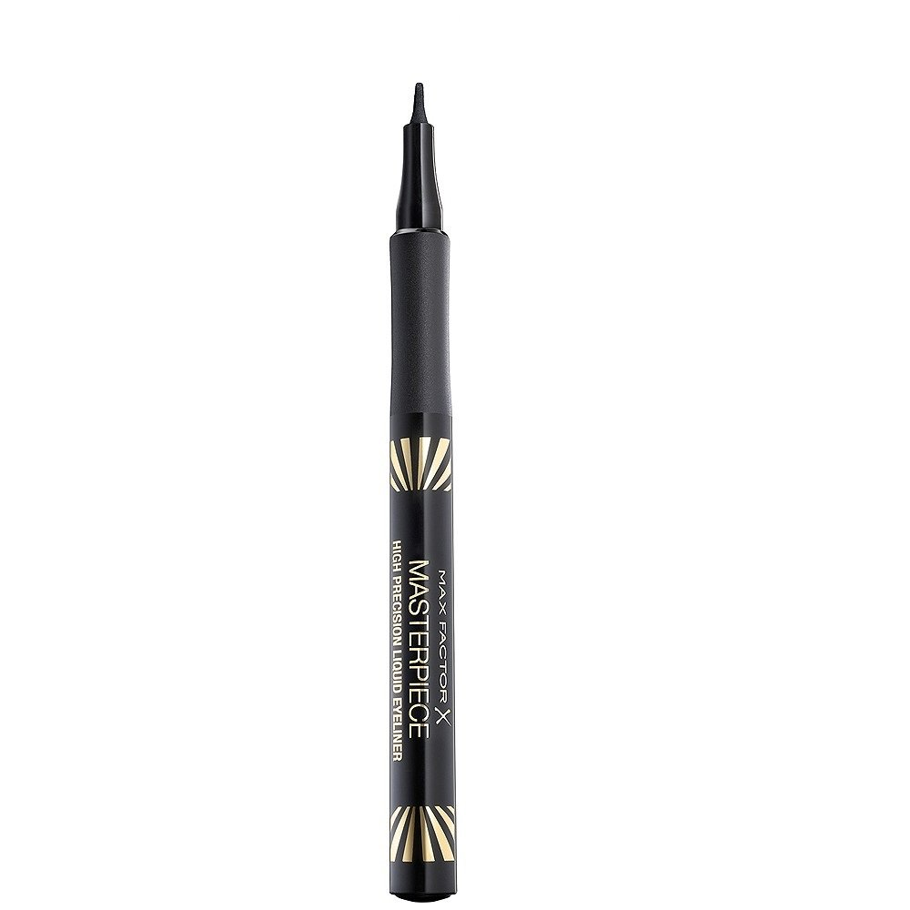 Akių kontūro dažai Max Factor Masterpiece High Precision Liquid Eye Liner