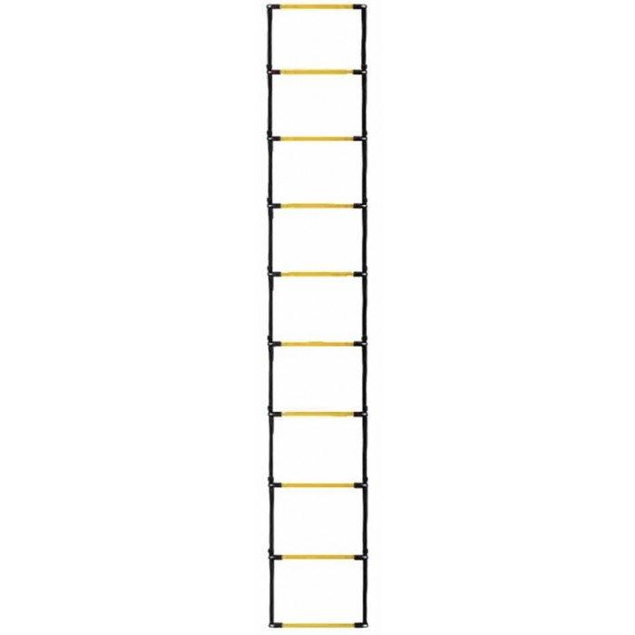 Vikrumo kopetėlės treniruotėms 4m