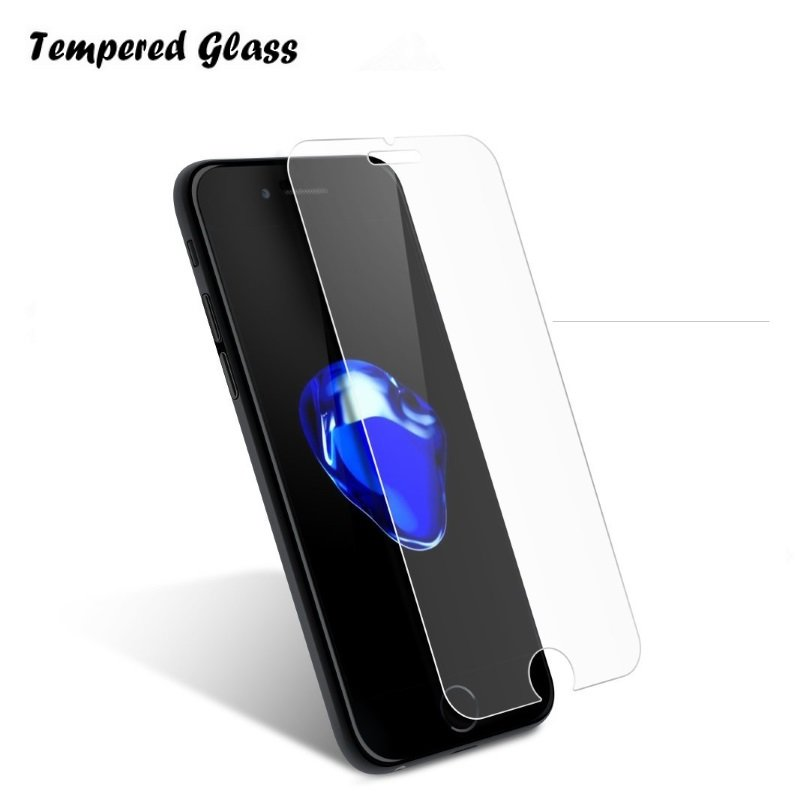 Apsauginis stiklas Tempered Glass skirtas Apple iPhone 7