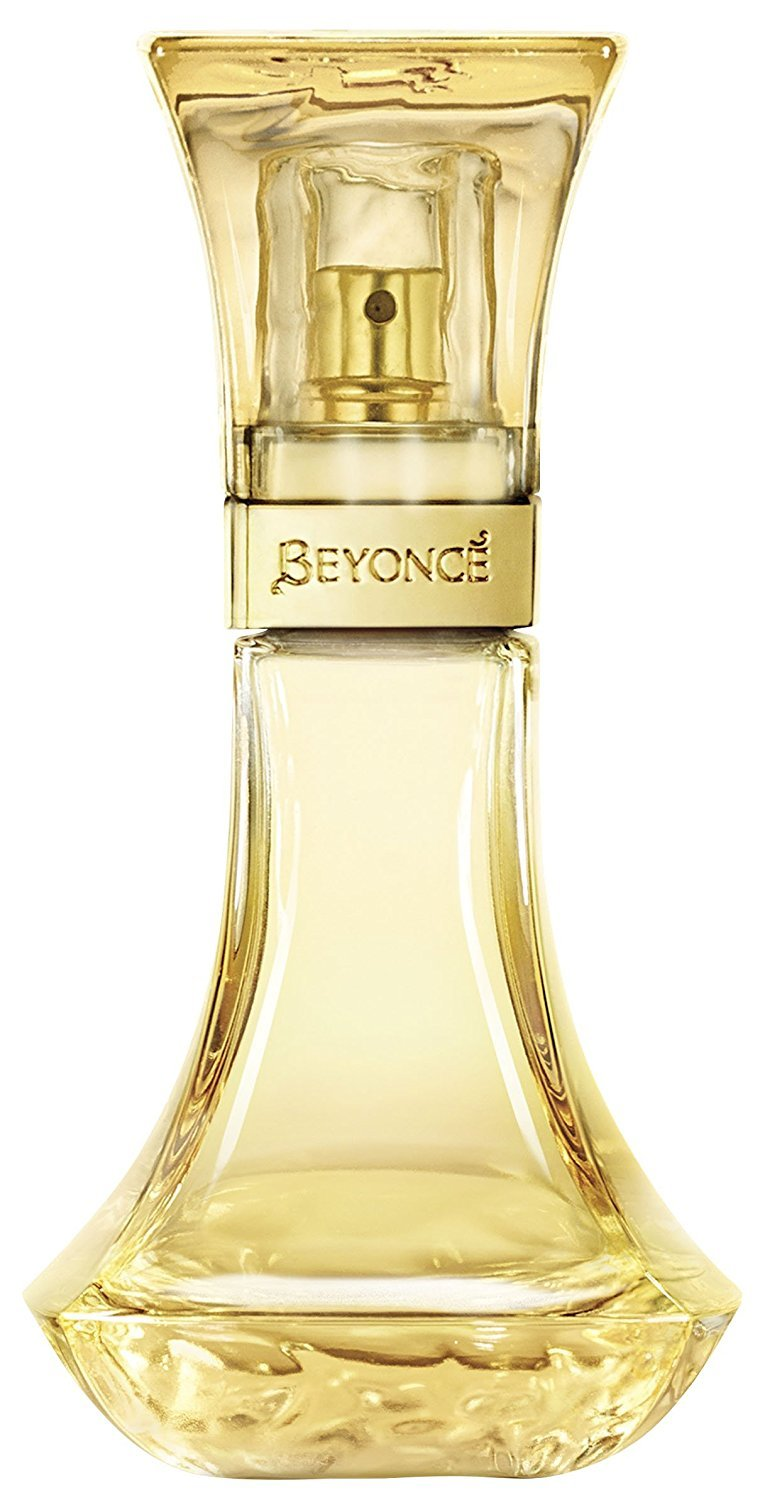Tualetinis vanduo Beyonce Heat Seduction EDT moterims 30 ml