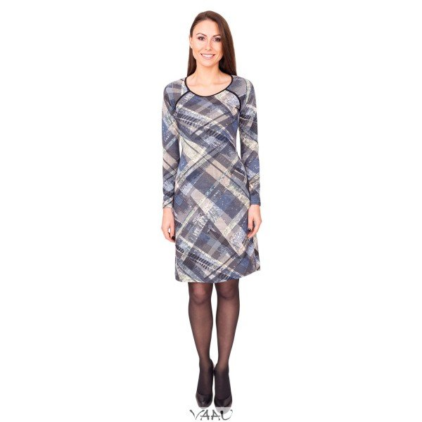 Suknelė moterims Vaau SVMM01