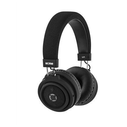 ACME BH60 Foldable Bluetooth