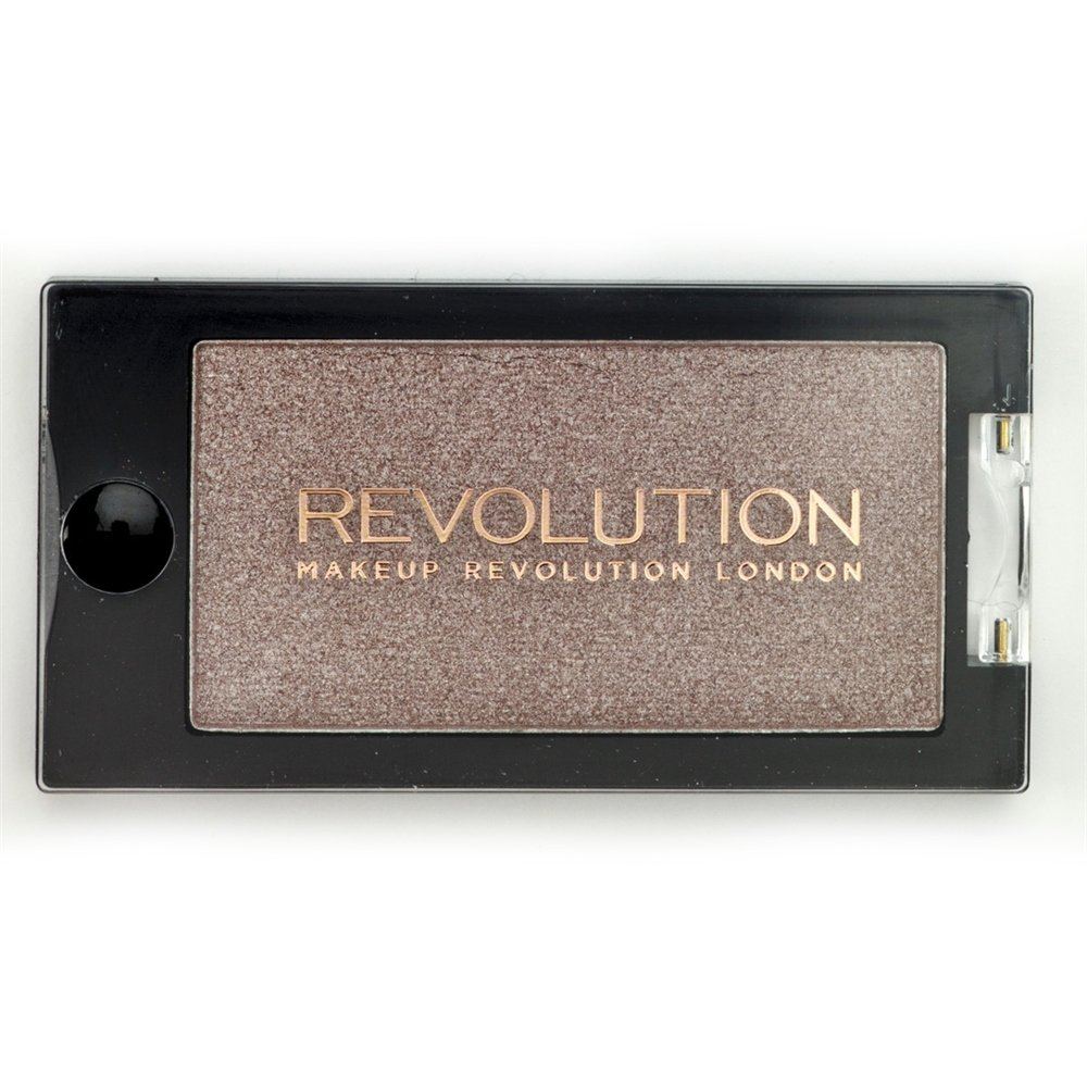 Akių šešėliai Makeup Revolution London 2.3 g