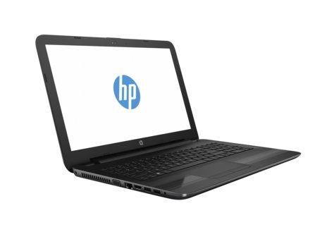 HP Inc. - 250 G5 N3710 W10P 128/4GB/DVR/15,6 W4N60EA