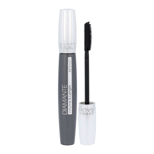 Blakstienų tušas Gabriella Salvete Diamante Volume & Length Mascara 11 ml