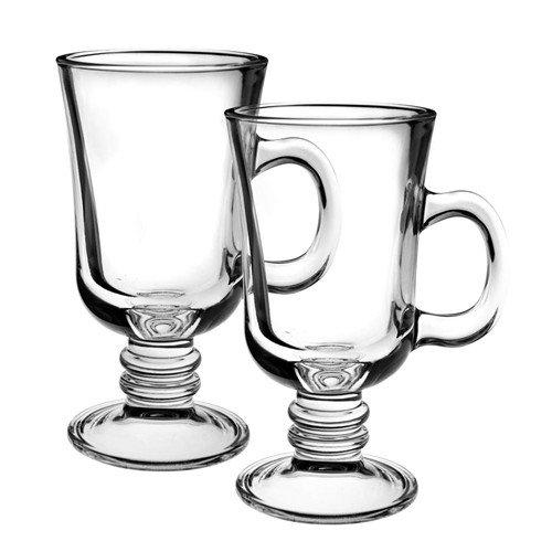 Banquet stiklinės Venezia