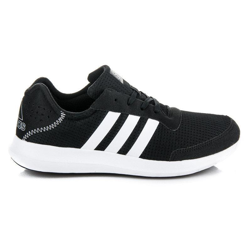 Vyriški sportiniai batai Adidas Element Refresh BA7911