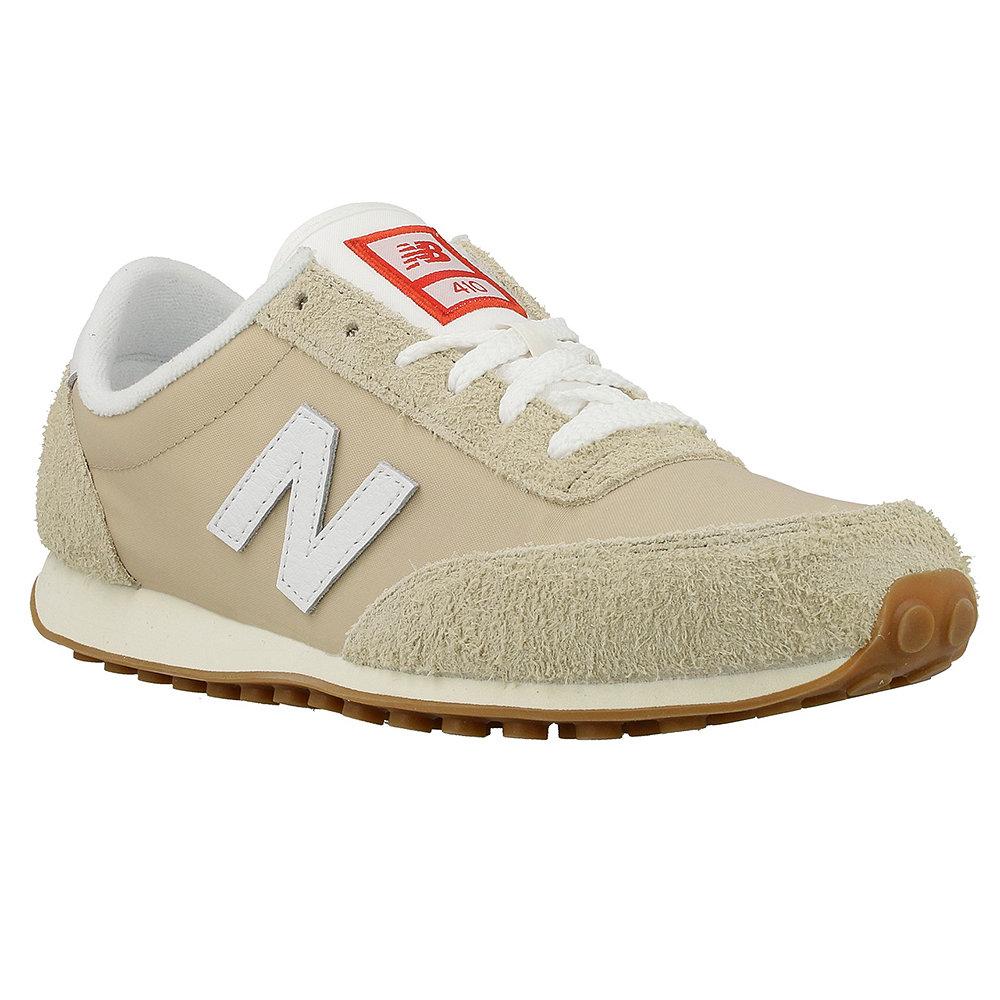 Vyriški sportiniai batai New Balance U410SD