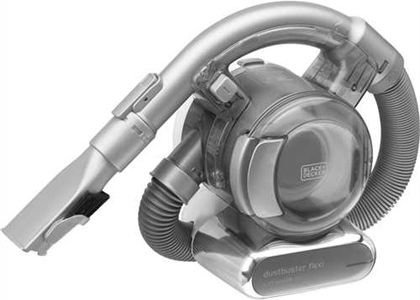 Black&Decker PD1820L