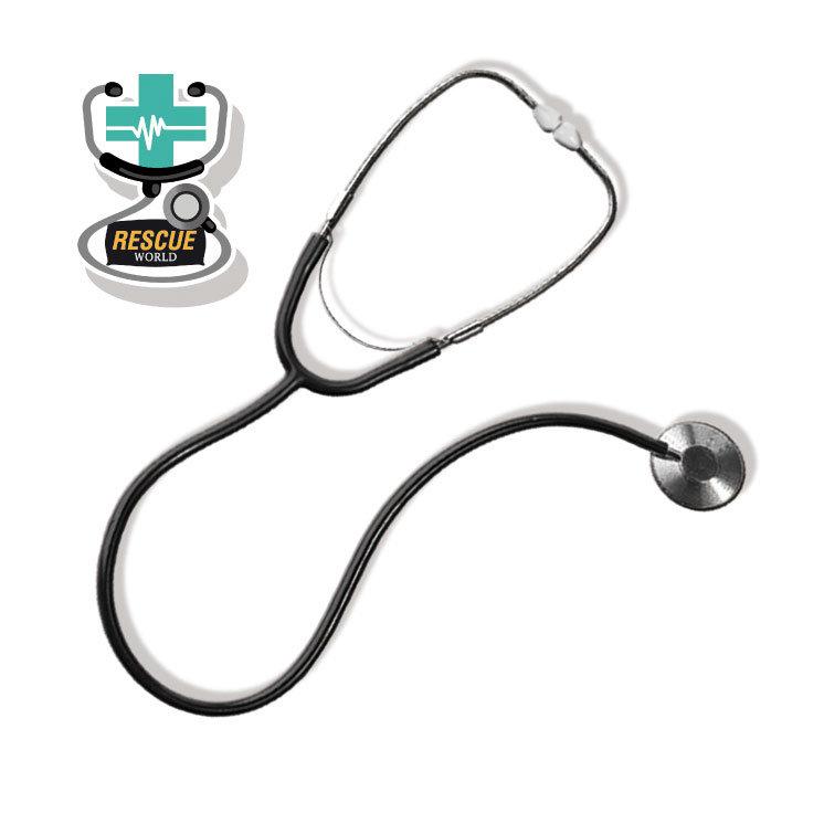 Daktaro stetoskopas SES
