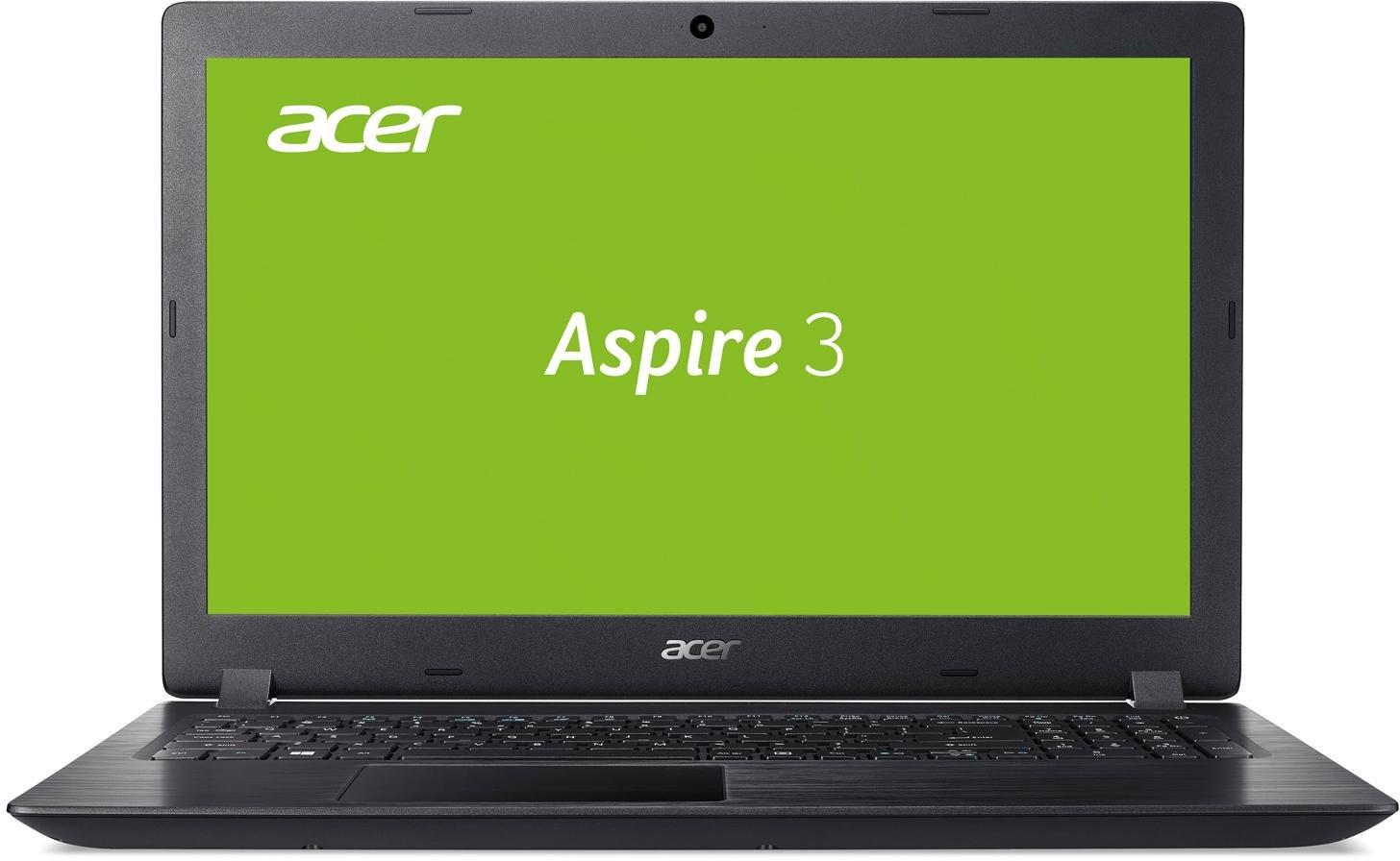Acer Aspire 3 A315-51 (NX.GNPEL.005)
