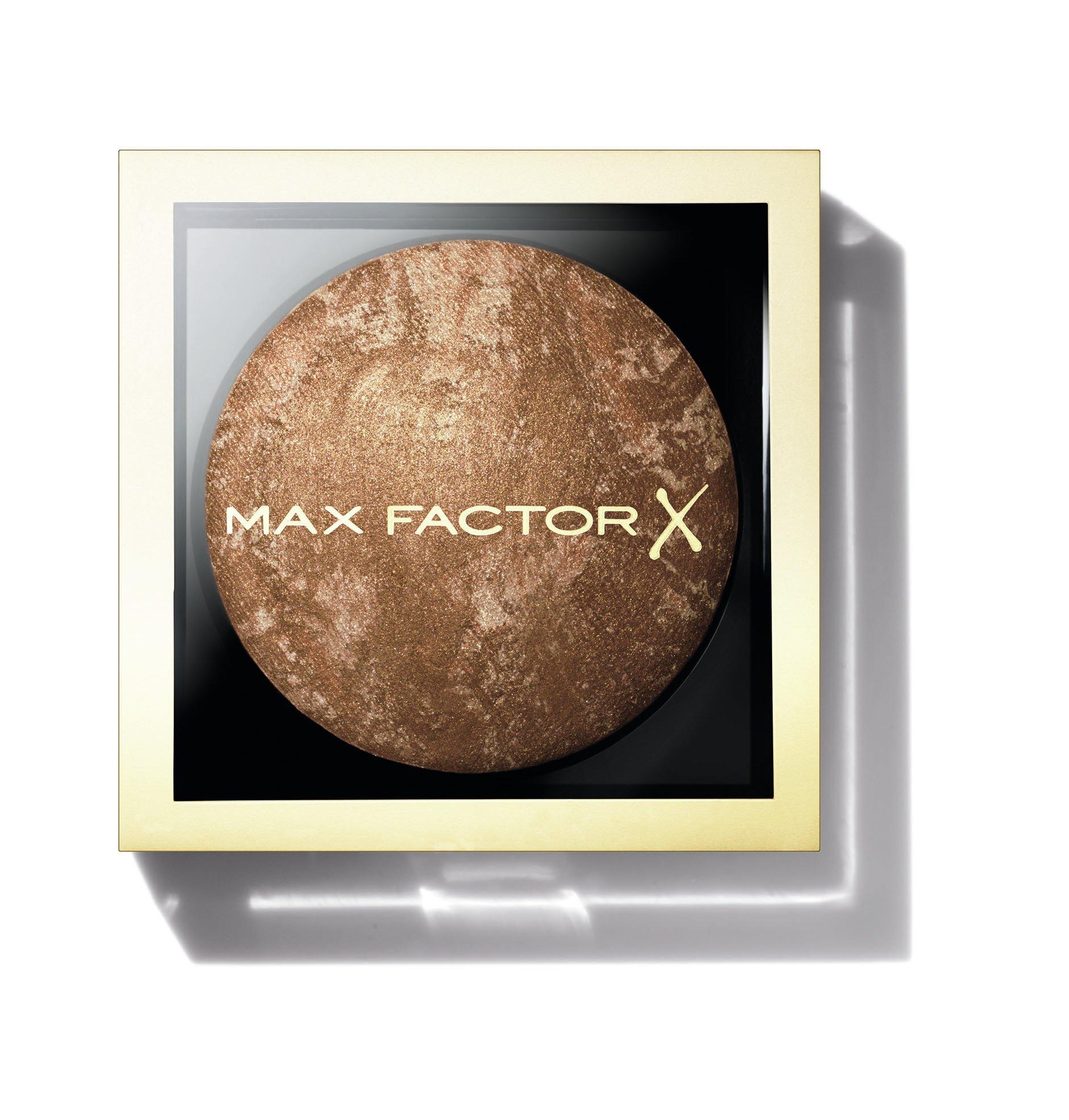 Bronzinanti pudra Max Factor Bronzer 3 g