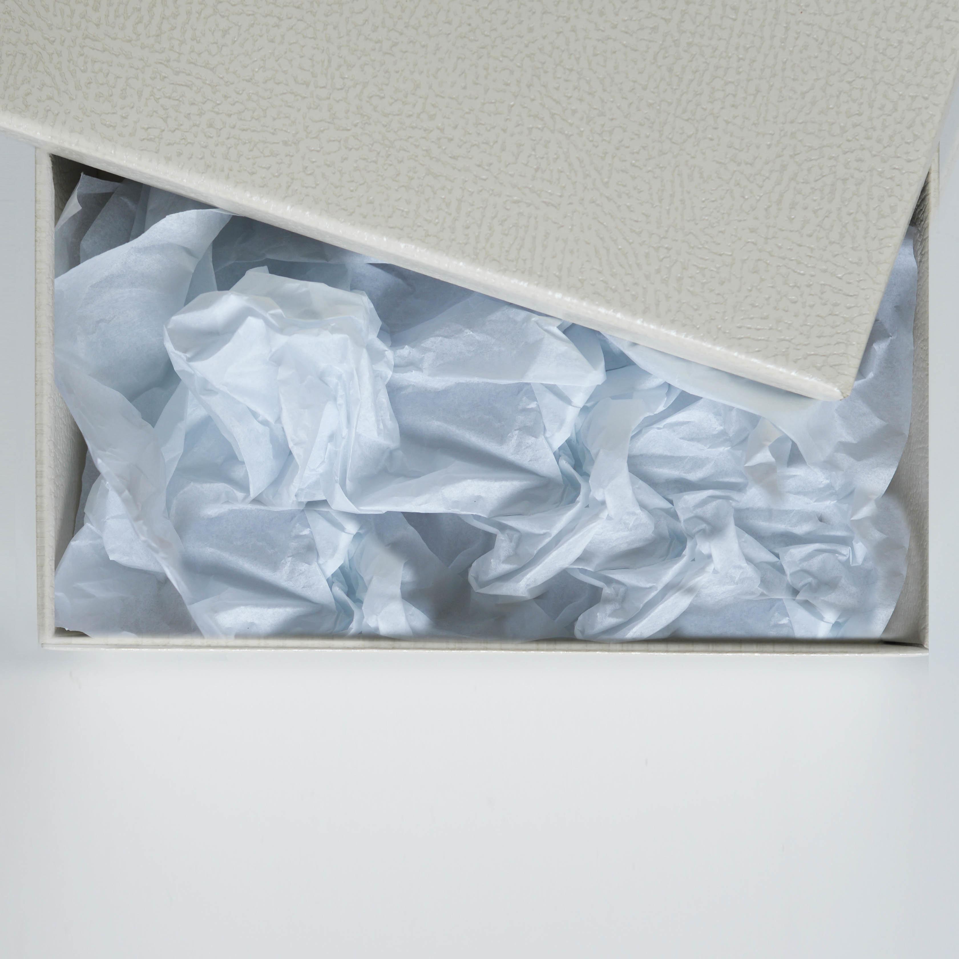 Šilkinis popierius L045