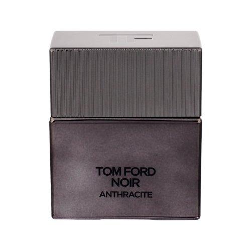 Kvapusis vanduo Tom Ford Noir Anthracite EDP vyrams 50 ml