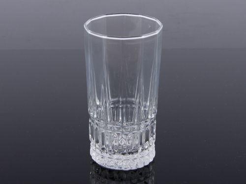 Luminarc stiklinės Elysees, 310 ml, 6 vnt