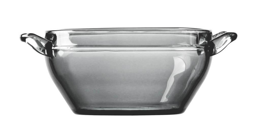 Domotti dubenėlis sultiniui, 500 ml