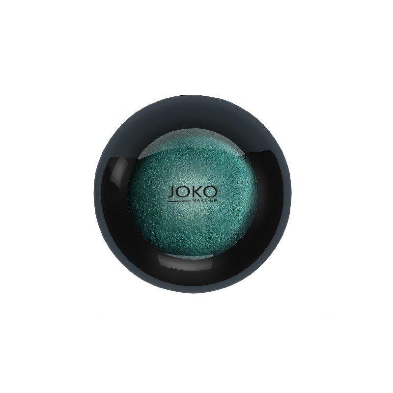 Mineraliniai akių šešėliai Joko Make-Up 5 g