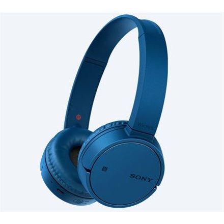 Sony WHCH500L.CE7