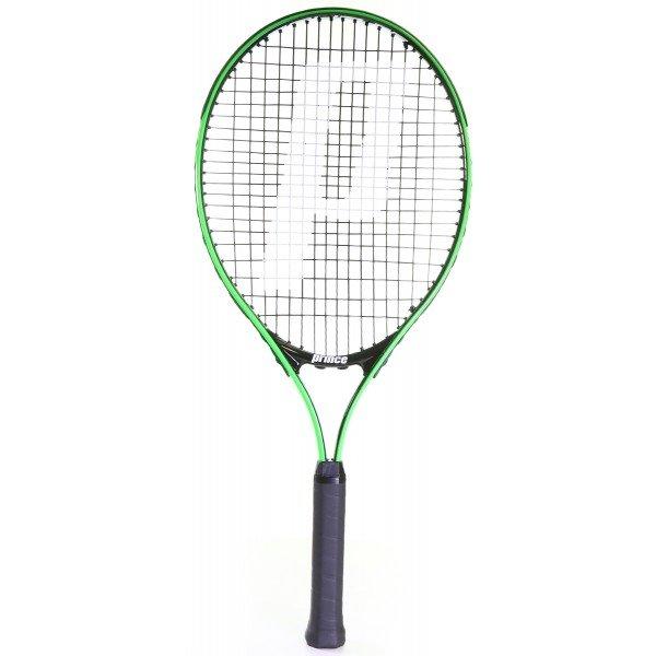 Aliumininė lauko teniso raketė Prince Tour 19 Junior