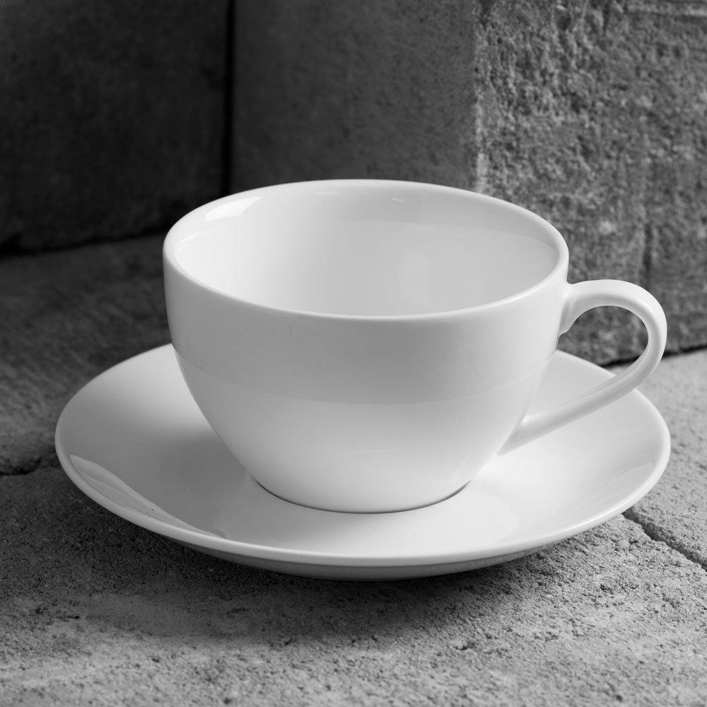 AMBITION lėkštutė puodeliui Salsa, 14 cm