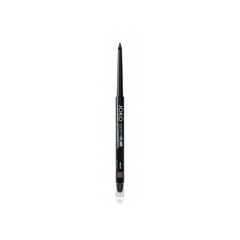 Akių kontūro pieštukas JOKO Make-Up Long Lasting Eye Liner Your Eye Perfection 1.2 g