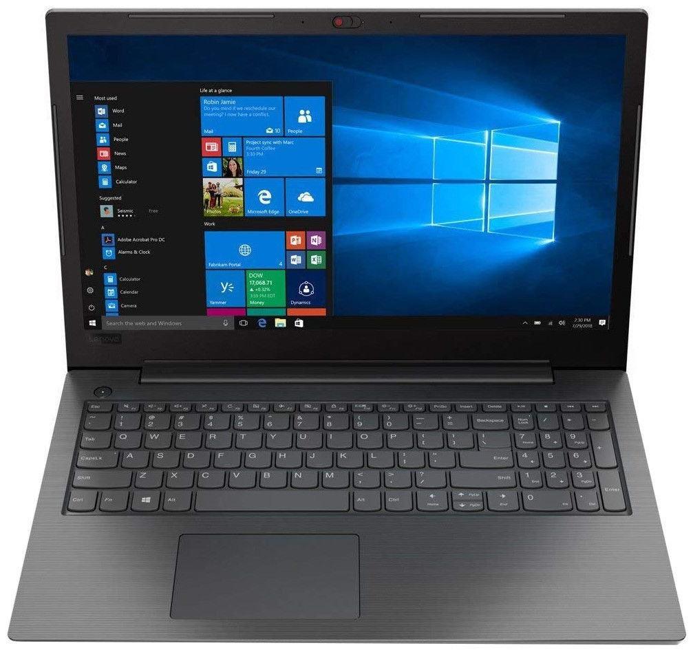 Lenovo Essential V130 (81HN00DYMX)