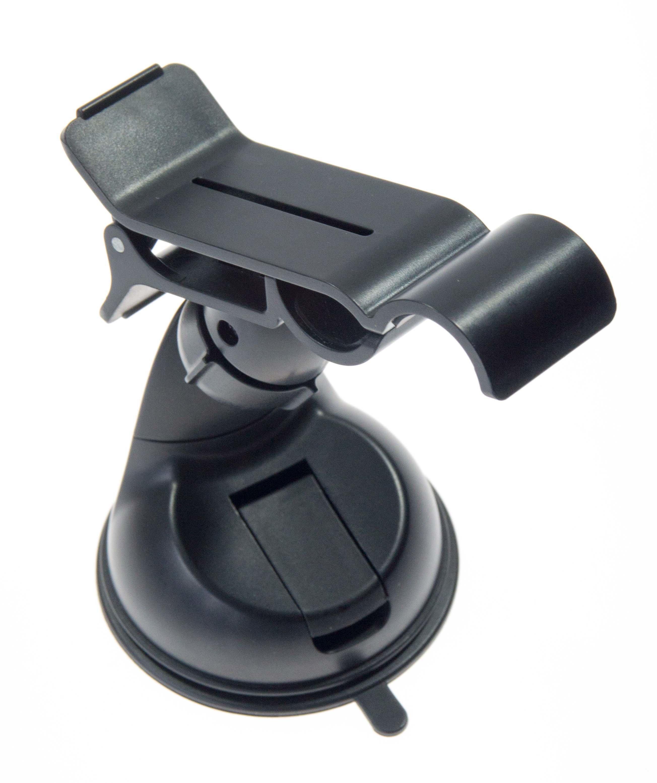 Universalus telefono – GPS laikiklis Bottari Hippo (11-14cm)