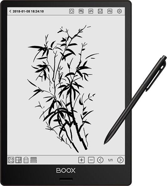 Onyx Boox Note 10.3''