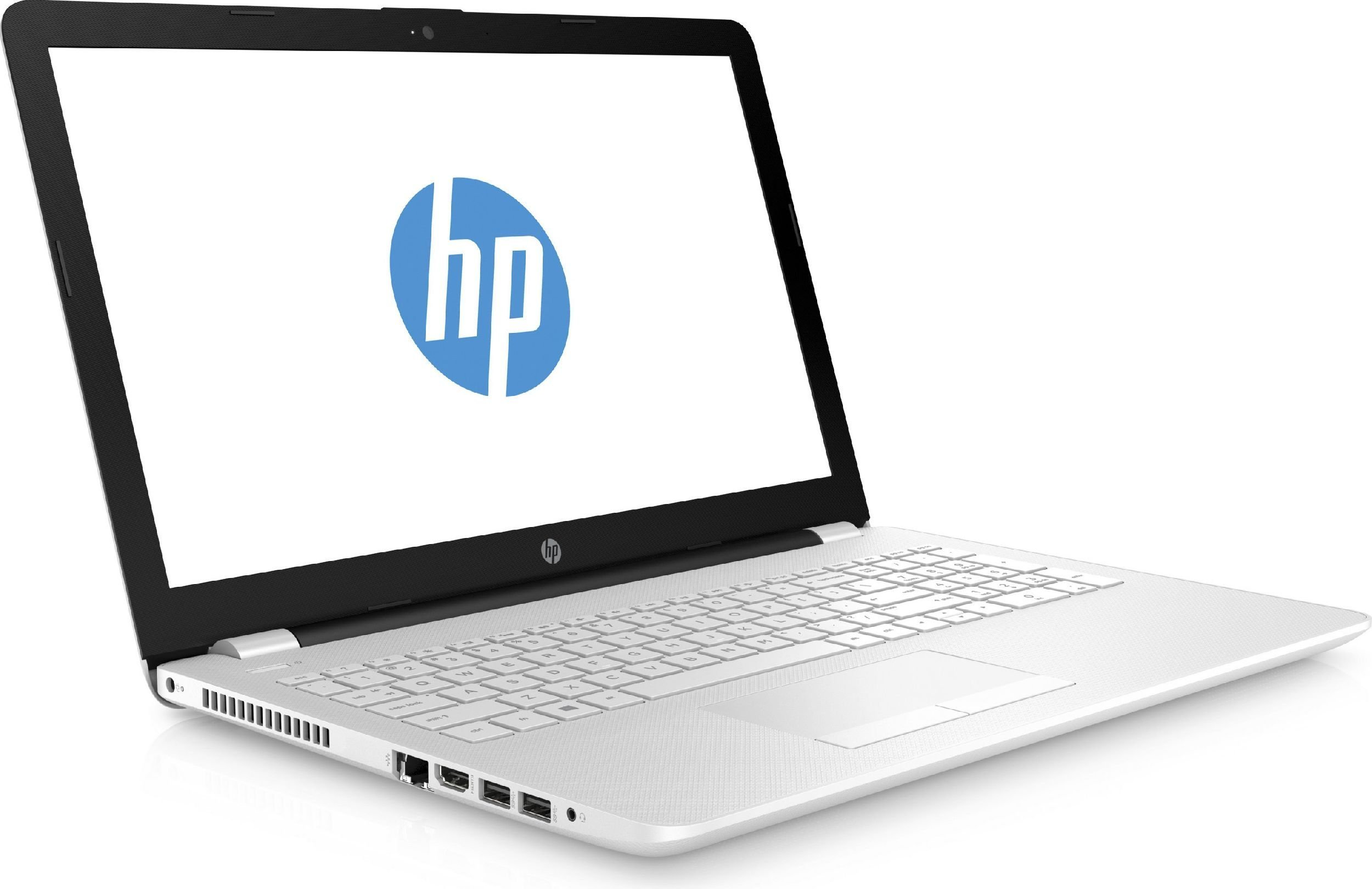 HP 15-BS150SA/UK 8 GB RAM/ 240 GB SSD/ Win10H
