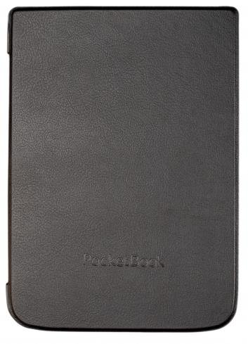 POCKETBOOK WPUC-740-S-BK