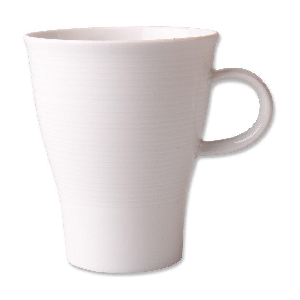 Arzberg Sequence porcelianiniai puodeliai, 2 vnt.