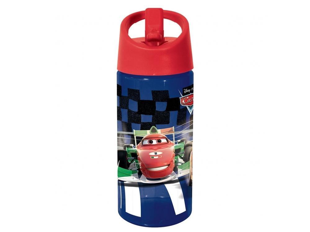 Disney vaikiška gertuvė Cars 3 Friends, 350 ml