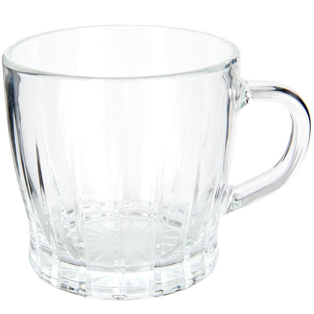 Luminarc puodelis Lance 200 ml