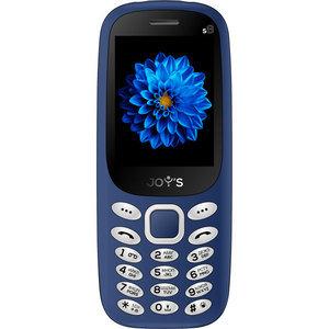 Joys S8, Blue
