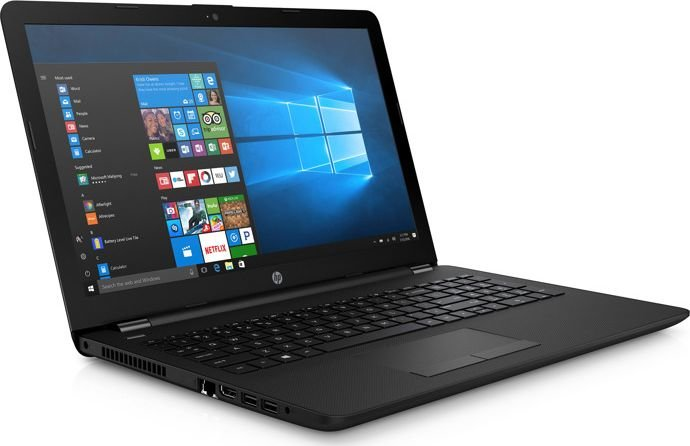 HP 15-BS289WM 8 GB RAM/ 1TB HDD/ Windows 10 Home