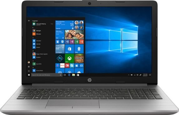 HP 250 G7 (6BP39EA) 12 GB RAM/ 256 GB SSD/ Windows 10 Home