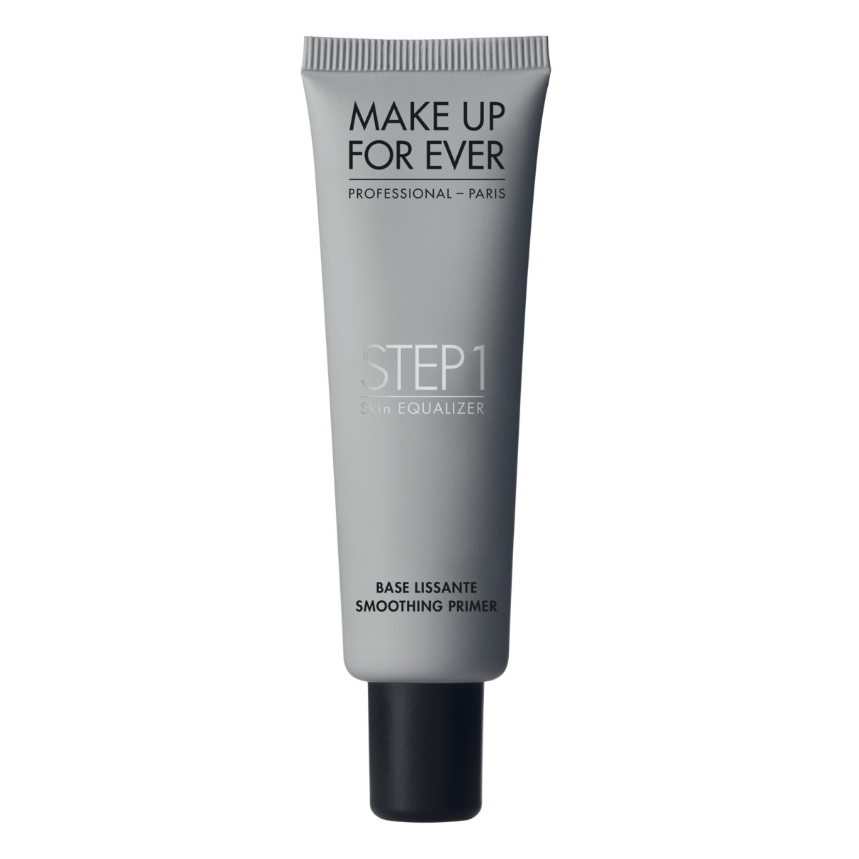 Veido nelygumus išlyginantis pagrindas Make Up For Ever Step 1 Skin Equalizer, 2 Smoothing Primer, 15 ml